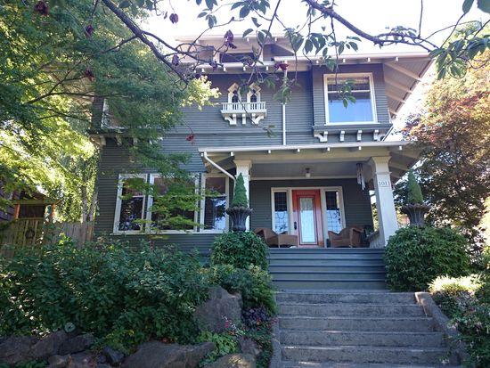 1011 23rd Ave E, Seattle, WA 98112