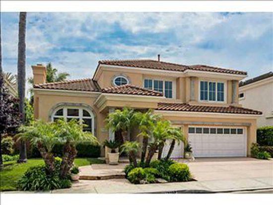 13377 Wyngate Pt, San Diego, CA 92130