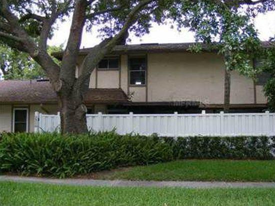 7311 Los Padres Ct, Tampa, FL 33634