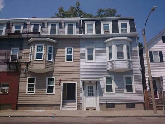 504 E 8th St, South Boston, MA 02127