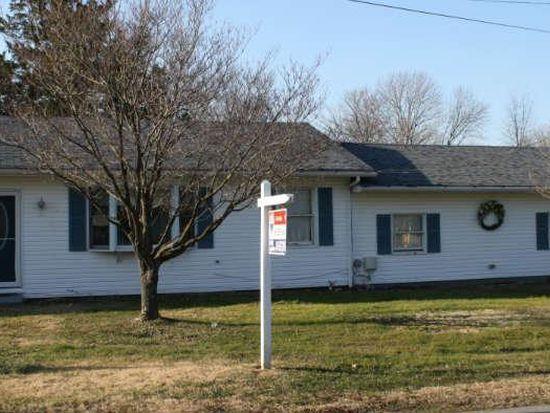 500 Bruce Ave, Odenton, MD 21113