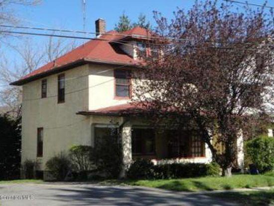 2507 Olyphant Ave, Scranton, PA 18509