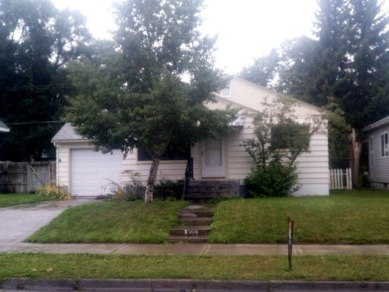 330 8th St, Idaho Falls, ID 83401