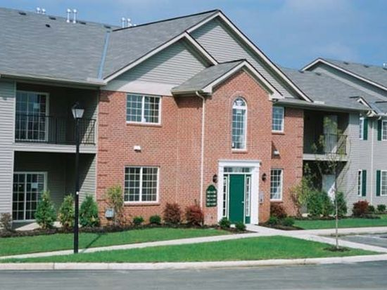 6715 Dorothys Crk, Canal Winchester, OH 43110