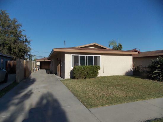 18420 Horst Ave, Artesia, CA 90701