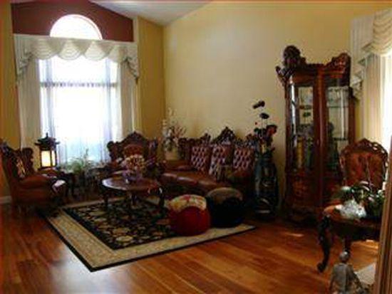 1625 Corte De Anna, San Jose, CA 95124