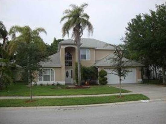 1362 Lochbreeze Way, Orlando, FL 32828