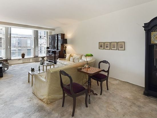 37 W 12th St APT 7E, New York, NY 10011