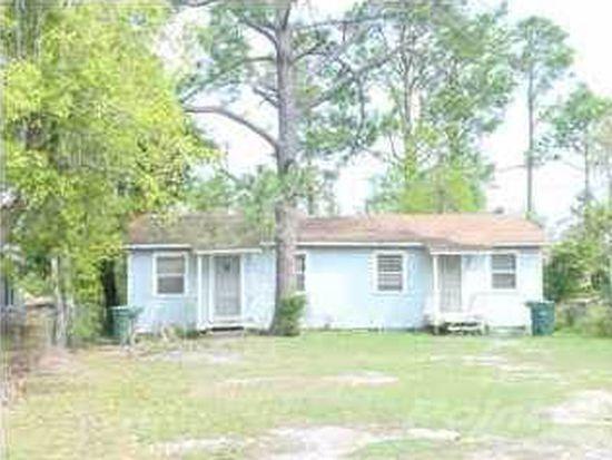 1104 Mills Ave, Pensacola, FL 32507