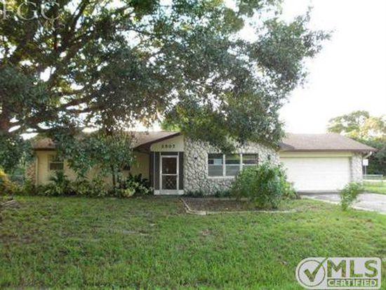 2507 Cartegena Ave, Fort Myers, FL 33905