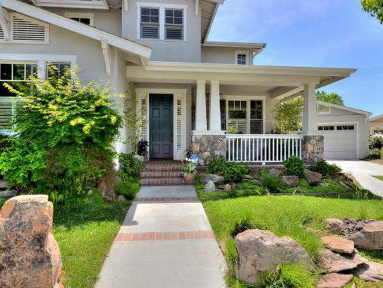1819 Mcniff Pl, San Jose, CA 95124