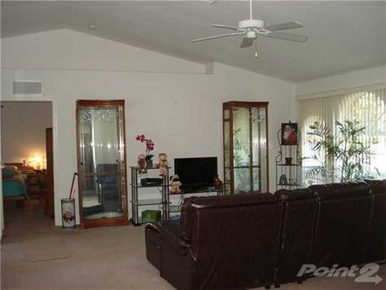 4073 Feather Ter, North Port, FL 34286