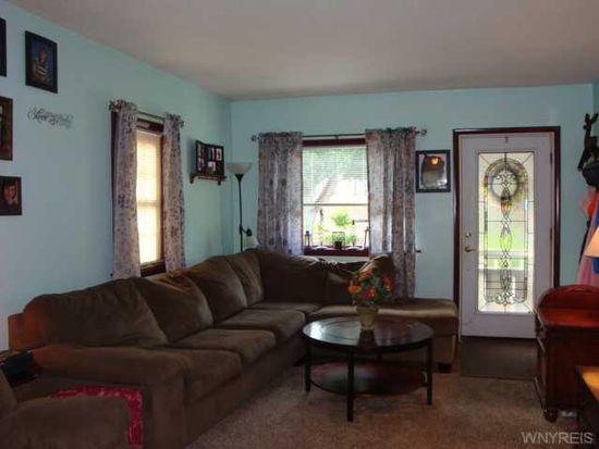 315 Tremont St, North Tonawanda, NY 14120