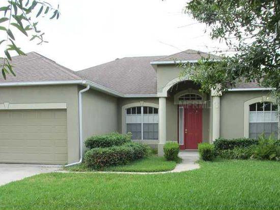 2710 Abbey Grove Dr, Valrico, FL 33594