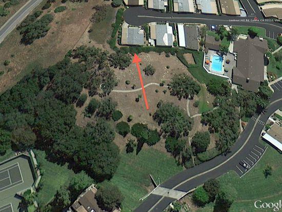 340 Old Mill Rd SPC 133, Santa Barbara, CA 93110