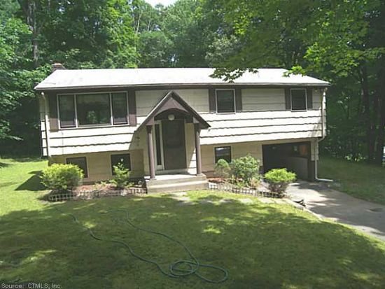 170 Richmond Rd, Coventry, CT 06238