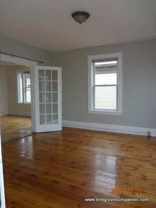 282 Conant St, Manchester, NH 03102