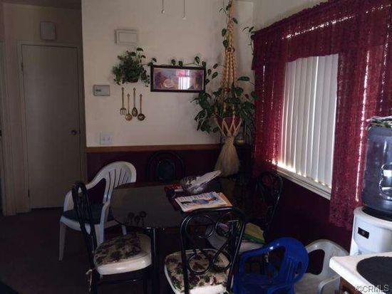 2350 Osbun Rd UNIT 1, San Bernardino, CA 92404
