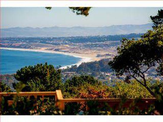 40 Cielo Vista Dr, Monterey, CA 93940