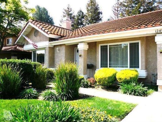 12456 Crystal Ranch Rd, Moorpark, CA 93021