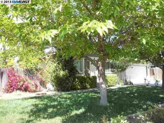 744 Olivina Ave, Livermore, CA 94551