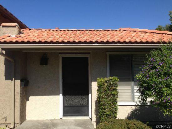 13848 La Jolla Plz, Garden Grove, CA 92844