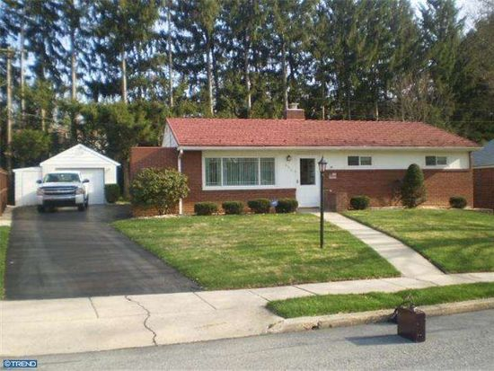 332 Ernst Rd, Reading, PA 19601