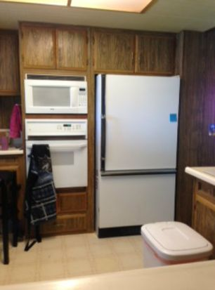 270 Hames Rd SPC 26, Watsonville, CA 95076