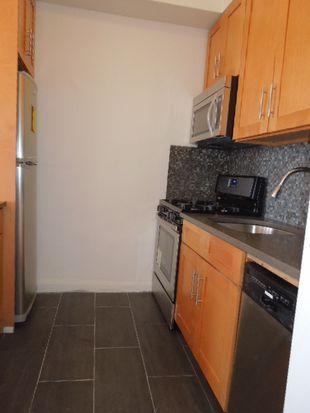 806 Washington Ave APT 4D, Brooklyn, NY 11238