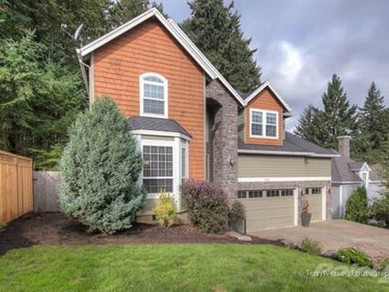 22051 Rosemont Ridge Ct, West Linn, OR 97068