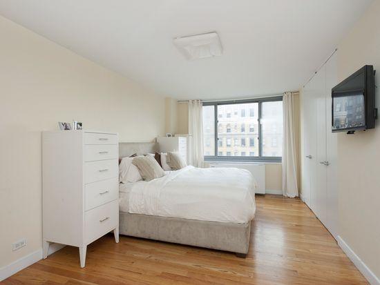 2025 Broadway APT 11J, New York, NY 10023