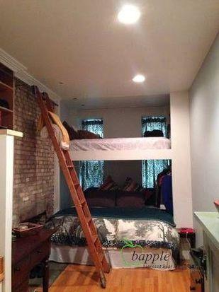 86 Horatio St, New York, NY 10014