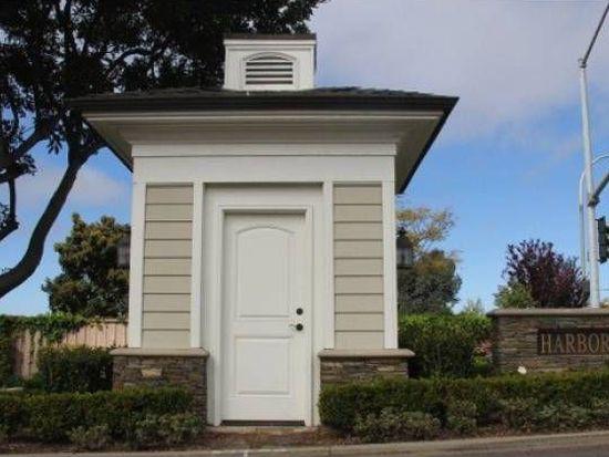 1825 Port Manleigh Pl, Newport Beach, CA 92660