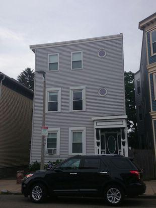 611 E 5th St, South Boston, MA 02127