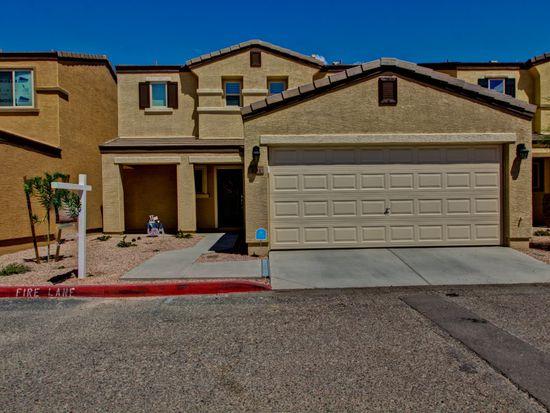 2565 E Southern Ave UNIT 91, Mesa, AZ 85204