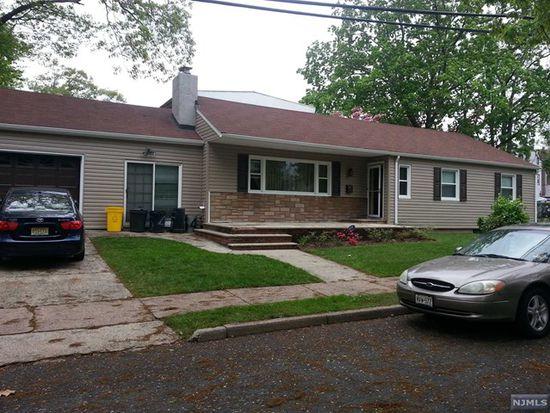 54 Belmont St, Englewood, NJ 07631