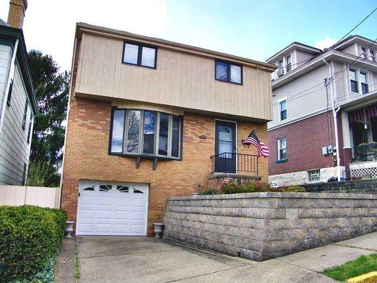 231 Greenwood Ave, Pittsburgh, PA 15202
