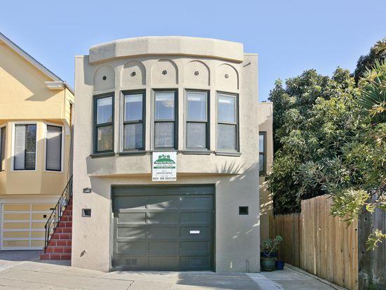 237 Bocana St, San Francisco, CA 94110