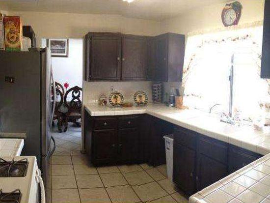 2705 Majestic Ave, San Bernardino, CA 92407
