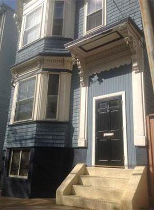 36 Trenton St, Boston, MA 02128