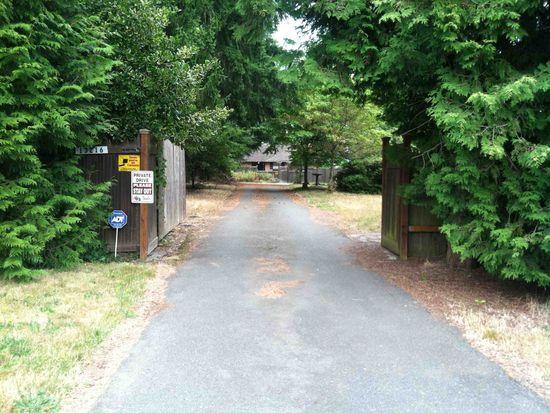 13216 39th Ave NE, Seattle, WA 98125