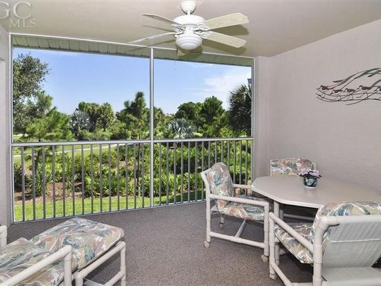 26931 Clarkston Dr # 201, Bonita Springs, FL 34135