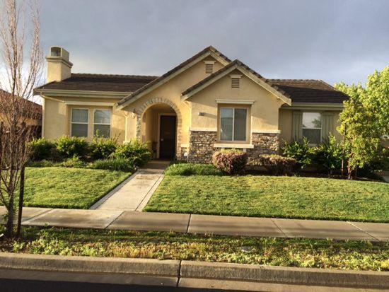 2353 Demartini Ln, Brentwood, CA 94513