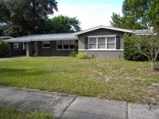 2103 Taylor Ave, Winter Park, FL 32792