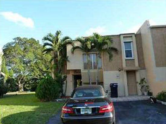 13850 SW 67th Ter, Miami, FL 33183