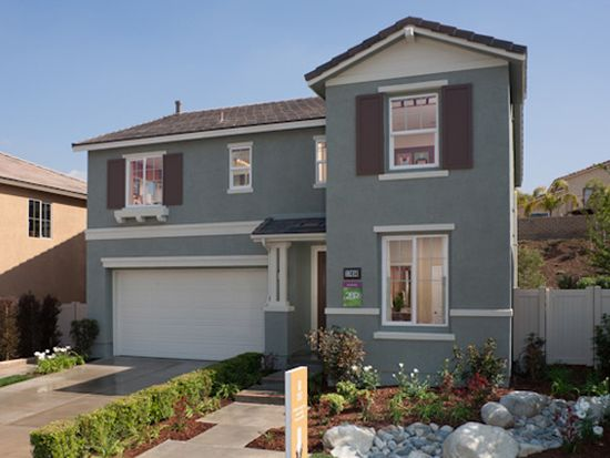17414 Winter Pine Way, Canyon Country, CA 91387