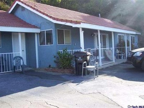 6829 Grenoble St, Tujunga, CA 91042