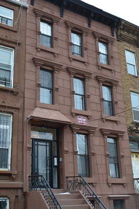 492 Monroe St, Brooklyn, NY 11221