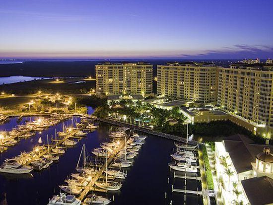 6081 Silver King Blvd UNIT 903, Cape Coral, FL 33914