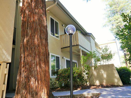 2720 Oak Rd APT 131, Walnut Creek, CA 94597